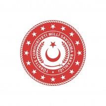 Milli Savunma Bakanlığı
